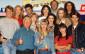 L'équipe du Club Dorothée et des sitcoms AB