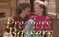 Premiers Baisers, épisode 1