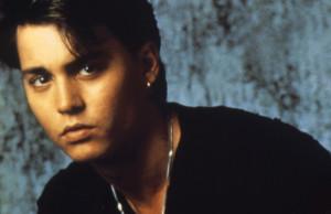 Johnny Depp dans 21 Jump Street