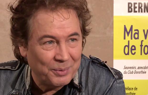 Bernard Minet défend les années Dorothée (Interview)