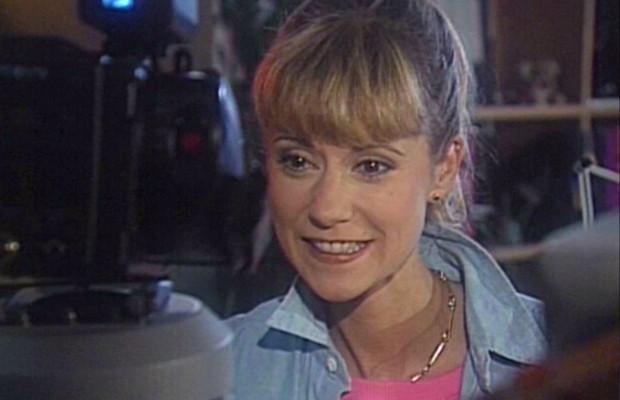 Les aventures de Dorothée 1987