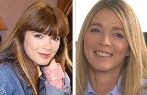 Hélène et les garçons : le casting de 1992 aujourd'hui !