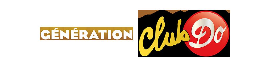 Génération Club Do